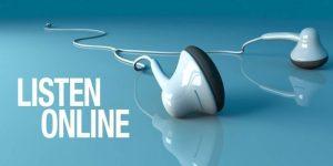 Listen-Online-Banner1