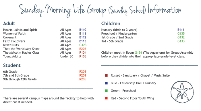 sunday-school-worship-slide
