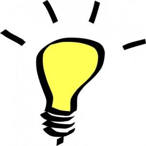light_bulb_clip_art_16896